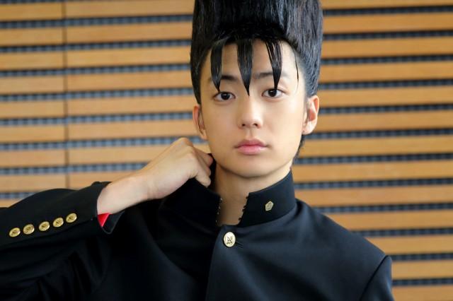 新解釈三国志伊藤健太郎はサプライズキャスト?スケジュールや撮影期間を調査