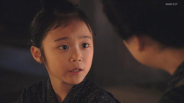 小林優仁子役の年齢身長体重プロフィールを紹介!晴天を衝けで話題